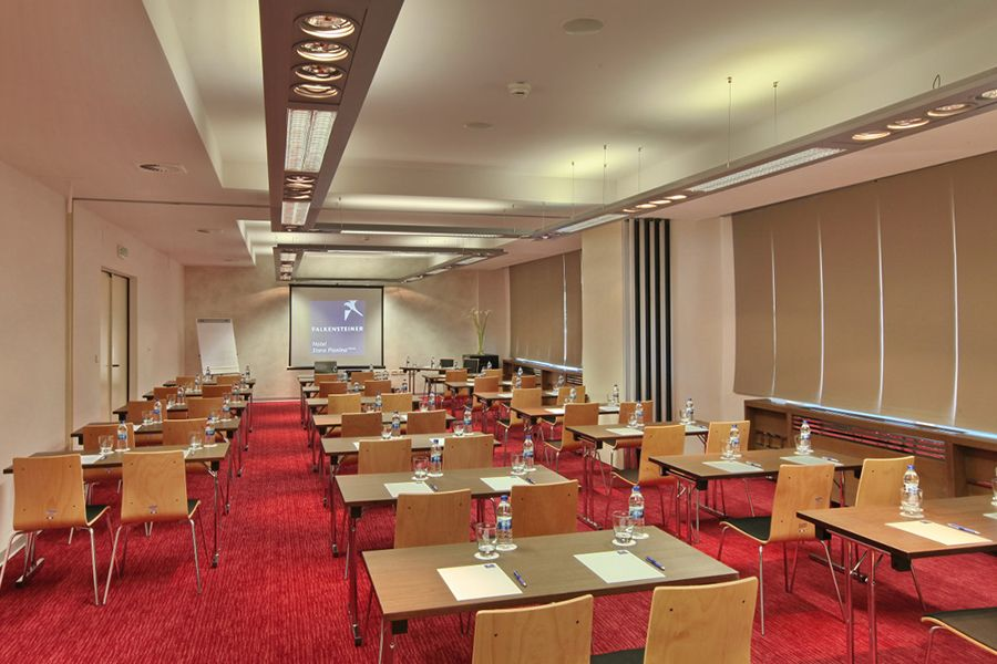 Hotel Stara Planina Resort - Bussiness & Conference