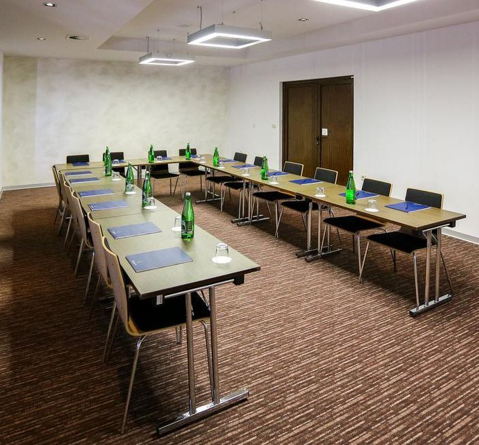 Hotel Stara Planina Resort Bussiness & Conference